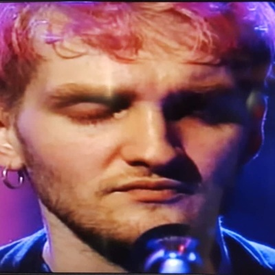 Alice in Chains singer Layne Staley had small lips